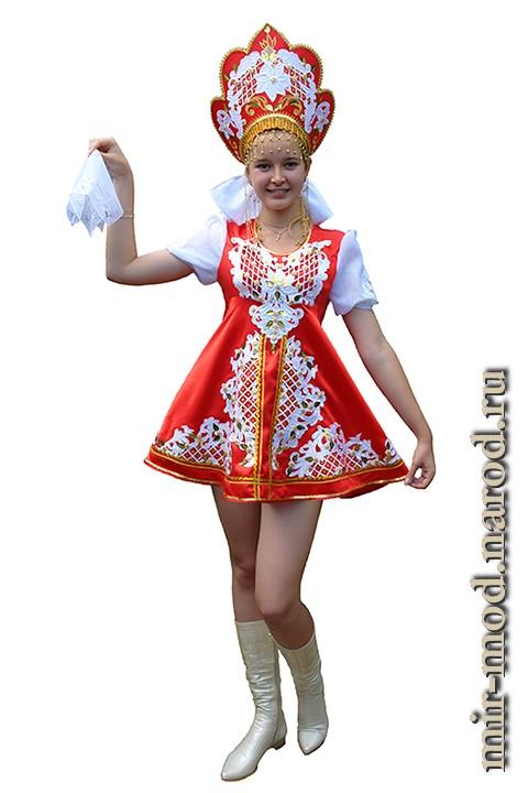 фото сценический костюм для танца
